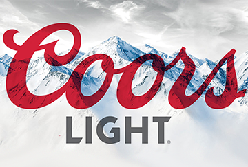 Coors Light - Community Partners - SLO Safe Ride