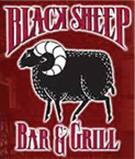 Black Sheep Bar and Grill - Late Night Discounts
