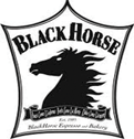 BlackHorse - Any Time Discounts