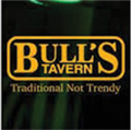 Bull's Tavern - Late Night Discounts