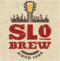 SLO Brew - Late Night Discounts