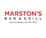 Marston's - Late Night Discounts