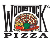 Woodstock's - Late Night Discounts