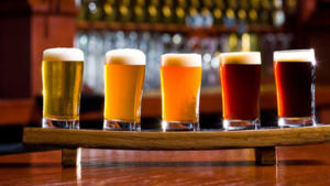 beer tours paso robles
