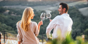 wine tasting at paso robles wineries