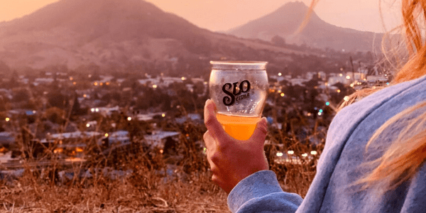 SLO-Cider-Fall-Stop-Central-Coast